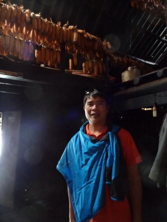 Guiden Xuan